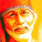 Sai Baba Images 16