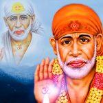 Sai Baba Images 17
