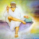 Sai Baba Images 21