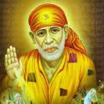 Sai Baba Images 23