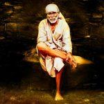 Sai Baba Images 24