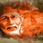 Sai Baba Images 25
