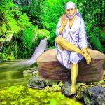 Sai Baba Images 32