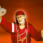 Sai Baba Images Photo Free