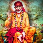 Sai Baba Images 44