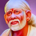 Sai Baba Images Wallpaper Free Download
