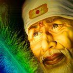 Sai Baba Images 53