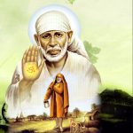 Sai Baba Images 6