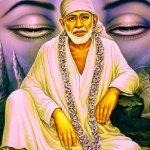 Sai Baba Images 7