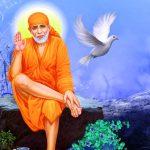 Sai Baba Images 9