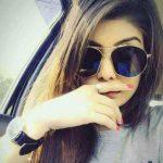 Stylish Girls Whatsapp DP Profile Photo Download