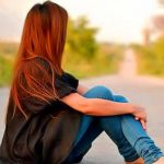 Best Stylish Girls Whatsapp DP Profile Wallpaper Free Download