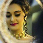 Best Stylish Girls Whatsapp DP Profile Pics Download