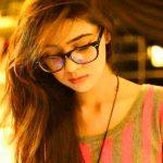 Stylish Girls Whatsapp DP Profile Pics Free Download