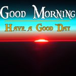 Sunrise Good Morning Images 10