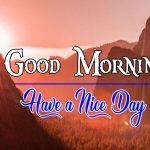 Sunrise Good Morning Images 26