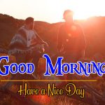 Sunrise Good Morning Images 4