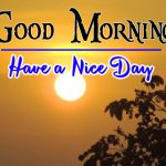 Sunrise Good Morning Images 43