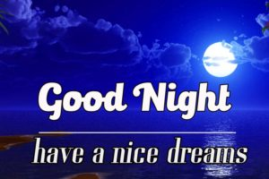 New Good Night Images HD Download
