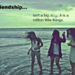 Friendship Whatsapp DP Images 33