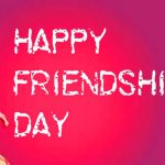 Friendship Whatsapp DP Images 39