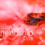 Friendship Whatsapp DP Images 42