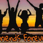 Friendship Whatsapp DP Images 51