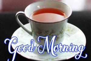 Good Morning Beautiful Pics 7