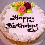 Latest Free HD Happy Birthday Wishes Pics Images Download