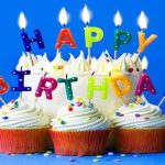 Happy Birthday Wishes Pics New Download