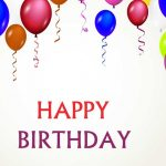 Top Full HD Free Happy Birthday Wishes Pics Images Download