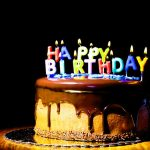 Happy Birthday Wishes Pic Download