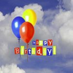 Free Best Happy Birthday Wishes Pics Images Download