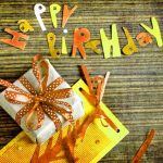 Happy Birthday Wishes Photo New Download