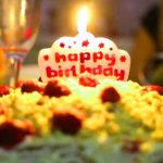 Happy Birthday Wishes Photo Pics Download