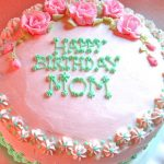 Free New Best Happy Birthday Wishes Pics Download