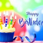Beautiful HD Free Happy Birthday Wishes Pics Download