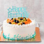 Happy Birthday Wishes Photo Download