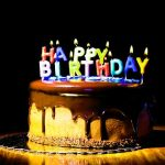 Happy Birthday Wishes Pics Free Download