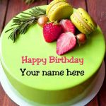 Best Free Happy Birthday Wishes Pics Download
