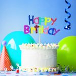 Happy Birthday Wishes Photo Download Free