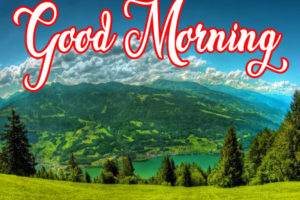 High Quality Good Morning Pics Download 16