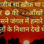 Hindi Attitude Pics 24