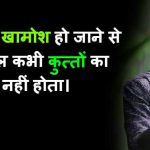 Hindi Attitude Pics 39