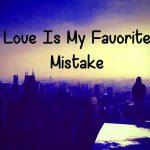 Hindi Life Quotes Status Whatsapp DP Images 14