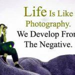Hindi Life Quotes Status Whatsapp DP Images 25