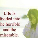 Hindi Life Quotes Status Whatsapp DP Images 34