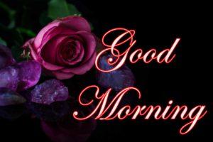 good Morning Wallapper 12