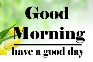 good Morning Wallapper 14
