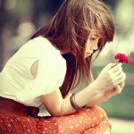 Alone Boys Girls Images Photo Download